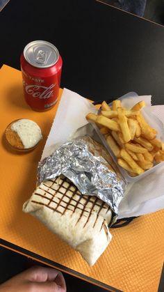 Tumblr Food, Good Food, Yummy Food, Snap Food, Food Snapchat, Food Platters, Food Cravings, Food Pictures, Street Food
