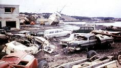 'ANCHORAGE, Alaska -- Researchers from the U.S. Geological Survey have solved a 50-year natural science mystery: the undersea source of tsunami waves that devastated a remote Alaska village following the 1964 Great Alaska Earthquake.' Scientists solve mystery of deadly 1964 Alaska tsunami: