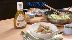 Turkey Recipes, Beef Recipes, Real Food Recipes, Cooking Recipes, Healthy Recipes, Pasta Dishes, Food Dishes, Zucchini Spaghetti, Zuchinni Recipes