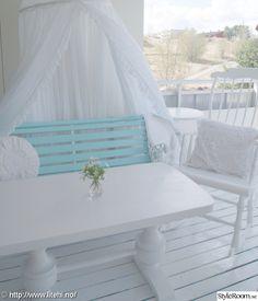 balkong,balkongmöbler,balkonginredning,balkongliv