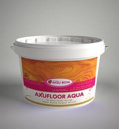 Axufloor Aqua