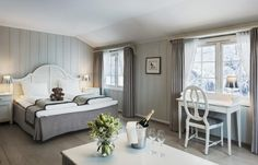 Hotels in Oslo Asian Restaurants, French Restaurants, Oslo Hotels, Winter Park Skiing, Oslo Airport, Two Bedroom Apartments, Luxury Accommodation, One Bedroom, Good Night Sleep