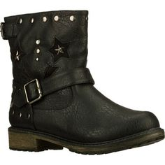 Women's ASAP Star Combat >>> Click on the image for additional details. (This is an affiliate link) #Outdoor