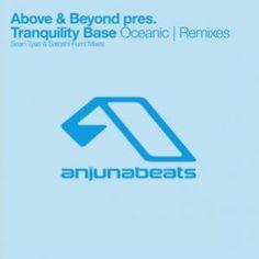 Above & Beyond pres. Tranquility Base - Oceanic (Remixes) Vinyl  £2.99