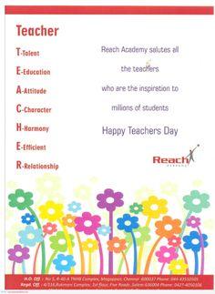 Dgreetings teachers day cards school pinterest cards incredible teacher day cards httpdownhillpublishing m4hsunfo