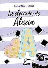 Readers of the galaxy : La elección de Alexia (Saga Alexia - Susana Rub. I Love Books, Good Books, Books To Read, My Books, This Book, Reading Books, Sali Hughes, Mark Johnson, Girly Drawings