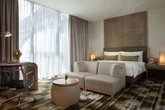 crowne plaza hotel changi airport - Google 搜尋