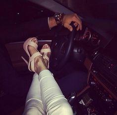 http://s2.favim.com/orig/140821/car-couple-love-luxury-Favim.com-2013061.jpg