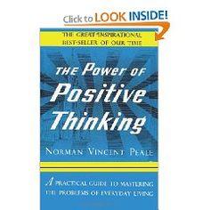 Encouraging book