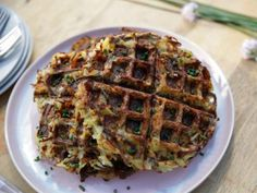 Molly Yeh shares her recipe for scrumptious Corn beef Hash Waffles. Corned Beef Recipes, Corned Beef Hash, Breakfast Dishes, Breakfast Recipes, Breakfast Ideas, Breakfast Cassarole, Mexican Breakfast, Pancake Recipes, Breakfast Sandwiches