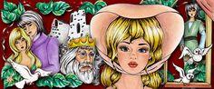fairytale 7