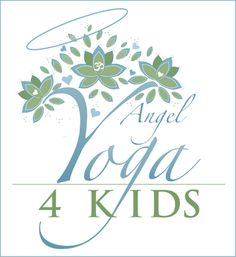 Family Yoga logo design inspiration
