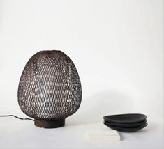 Lampe à poser, Twiggy AW Table, marron, - Ay Illuminate Ay Illuminate, Twiggy, Decocrush, Table Lamp, Home Appliances, Nature, Shopping, Design, Budget