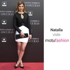 Dresses For Work, Black, Fashion, Celebs, Moda, Black People, Fashion Styles, Fashion Illustrations