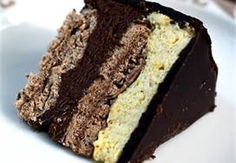 chocolate recipes - Bing Images