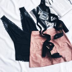 "11.1k Likes, 28 Comments - Lulus.com (@lulus) on Instagram: "" #lovelulus """