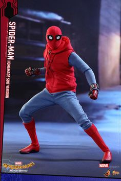 Tom Holland Photo Variant Spider-Man Amazing Infinity War lOMO Cards Photo Be