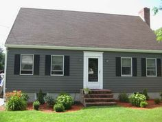 home exterior paint color grey exterior housesexterior