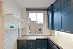 Azulejos tipo metro para decorar tu cocina o tu baño