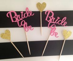 kate_spade_inspired_cupcake_toppers