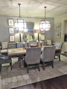 Boutique Area Rugs Quality Trendy Dining Room