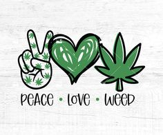 Yoga To Relieve Stress, Reverse Mirror, Weed Art, File Image, Sublimation Paper, White Ink, How To Do Yoga, Printing Services, Ganja