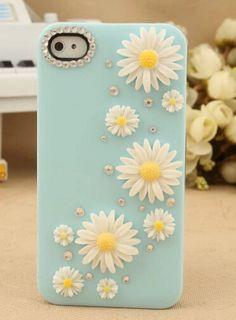 iphone case 1178313452