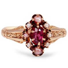 The Azaria Ring from Brilliant Earth--I love this ring it is beautiful!  a little over a thousand dollars