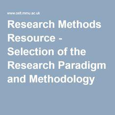 dissertation topics uk