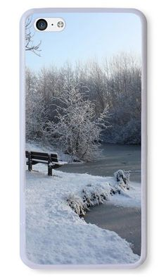 Cunghe Art Custom Designed White PC Hard Phone Cover Case For iPhone 5C With Bench Winter Snow Phone Case https://www.amazon.com/Cunghe-Art-Custom-Designed-iPhone/dp/B015XIBEBC/ref=sr_1_2601?s=wireless&srs=13614167011&ie=UTF8&qid=1467603933&sr=1-2601&keywords=iphone+5c https://www.amazon.com/s/ref=sr_pg_109?srs=13614167011&rh=n%3A2335752011%2Cn%3A%212335753011%2Cn%3A2407760011%2Ck%3Aiphone+5c&page=109&keywords=iphone+5c&ie=UTF8&qid=1467603427&lo=none