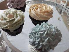 Bridal Shower Decorations Ideas Pictures  #bridal #shower #decorations #ideas #pictures