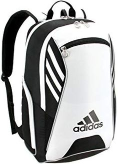 adidas Tour Tennis Racquet Backpack Review Cool Backpacks For Men 0fff14417c544