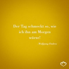 #WolfgangEndres #Zitat