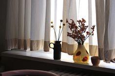 10x Mooie Gordijnen : Beste afbeeldingen van gordijnen inbetweens vitrages