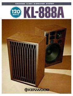 Ultra Premium Portable Bluetooth Speakers by ThumpCaseStore Pro Audio Speakers, Hifi Audio, Bluetooth Speakers, Home Theater Sound System, Home Theatre Sound, Cool Electric Guitars, Tv Unit Design, Audio Design, Sonos