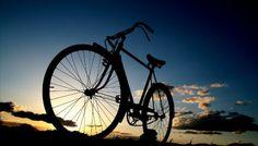 #CaminodeSantiago en Bicicleta. 34 opciones diferentes en el #CaminoFrancés, #CaminoPortugués, #CaminodelNorte, #CaminoPrimitivo, #CaminoSanabrés y #VíadelaPlata.   Consulta todas las opciones en www.caminodesantiagoreservas.com