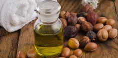 Măști naturale – Grija pentru par Tighten Loose Skin, Make Up Remover, Skin Tightening, Home Remedies, Aromatherapy, Fruit, Holland, Wash Hair, Allergies