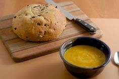 My fall bread baking experiments with the King Arthur Flour Whole Grain Baking Book