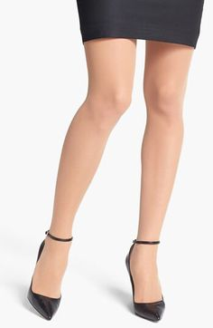 68a8d2d6af28b WOLFORD INDIVIDUAL 10 PANTYHOSE