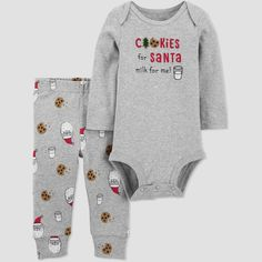 Boho Baby Clothes, Thigh Piece, Leggings Are Not Pants, Fitness Fashion, Winter Outfits, Quotes For Kids, Santa, Bodysuit, Unisex