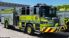 Chicago Fire Department, Fire Dept, Volunteer Firefighter, Firefighters, Cool Fire, Fire Equipment, Rescue Vehicles, Heavy Truck, Firetruck