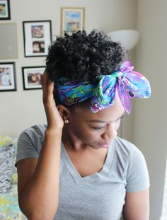 #hair #accessories #naturalhair