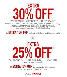hdfc credit card benefits on platinum edge