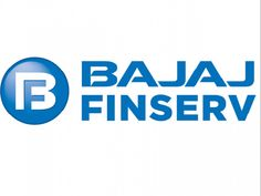 Bajaj Finserv Personal Loan Eligibility Criteria Apply 10 99 Interest Rate In 2020 Personal Loans Personal Finance Safe Investments