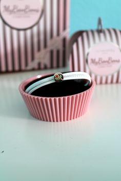 Nomination MyBonBons Bracelets Bracelet Nomination, Flower Power, Charmed, Italy, Jewels, Jewellery, Bracelets, Life, Collection