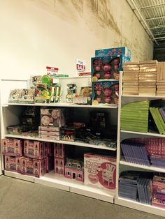 Store Closing EVERYTHING MUST GO!!! We carry the second largest selection of Melissa and Doug in Ontario. Store Closing, Everything Must Go, Ontario, Two By Two, Barbie, Activities, Toys, Toy, Games
