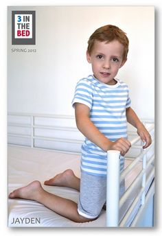 Pyjamas Summer, Bed Springs, Summer Stripes, Boys Pajamas, 2d, Kids Fashion, Baby, Clothes, Products