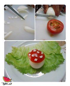 fun and easy Eid al-Fitr breakfast activity