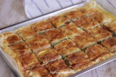 Quiches, Tapas, No Cook Appetizers, Appetizer Recipes, Bread Dough Recipe, Tacos And Burritos, Puff Pastry Recipes, Mexican Food Recipes, Spanish Recipes