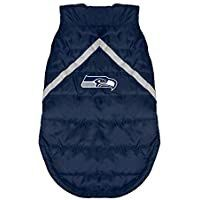 Seattle Seahawks Pet Gear | SeattleTeamGear.com
